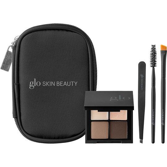 Brow Collection, Glo Skin Beauty Kulmakarvat