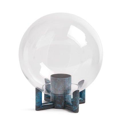 Orb Vase Liten