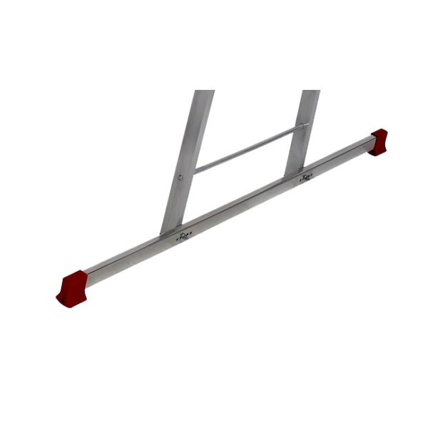 Skeppshultstegen 204-10 Tukijalka Pro-light 7260:lle, 1,2 metriä