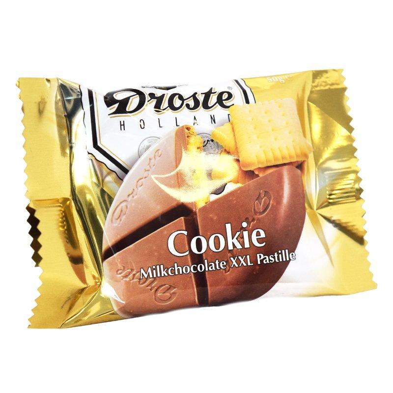 Mjölkchoklad Kaka - 61% rabatt