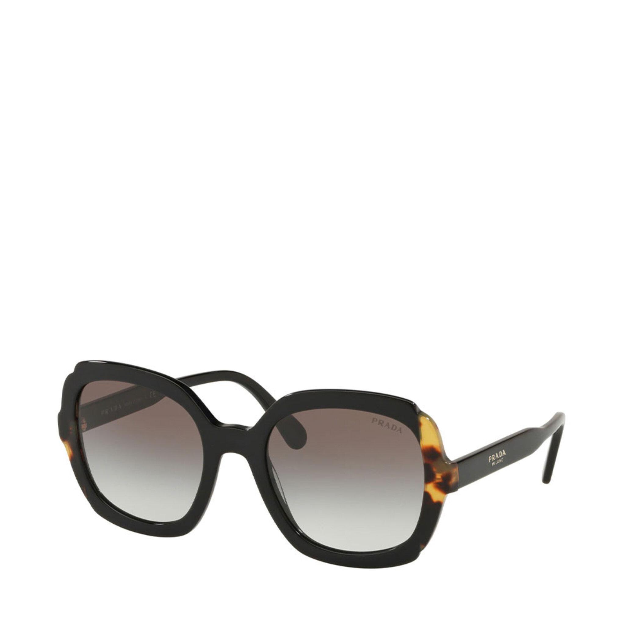 Solglasögon, 0PR16US, 54
