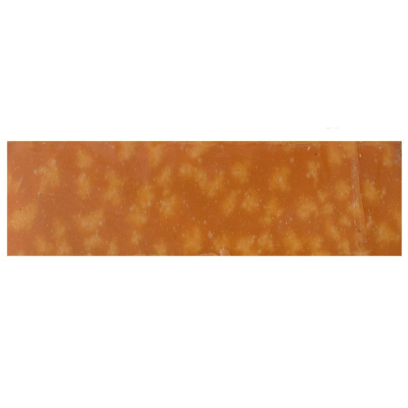 Fudgebar Choklad & Apelsin 200g - 63% rabatt