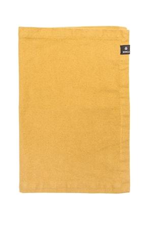 Tablett Weekday Yellowish