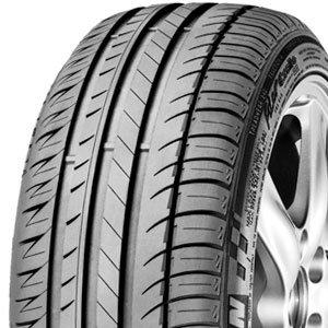 Michelin Pilot Exalto PE2 205/55R16 91Y N0