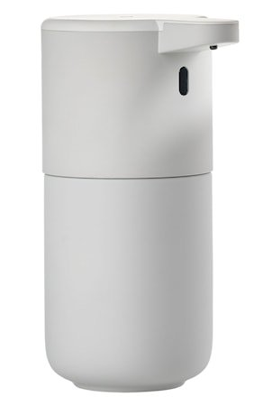 Dispenser m sensor Ume Soft Grey
