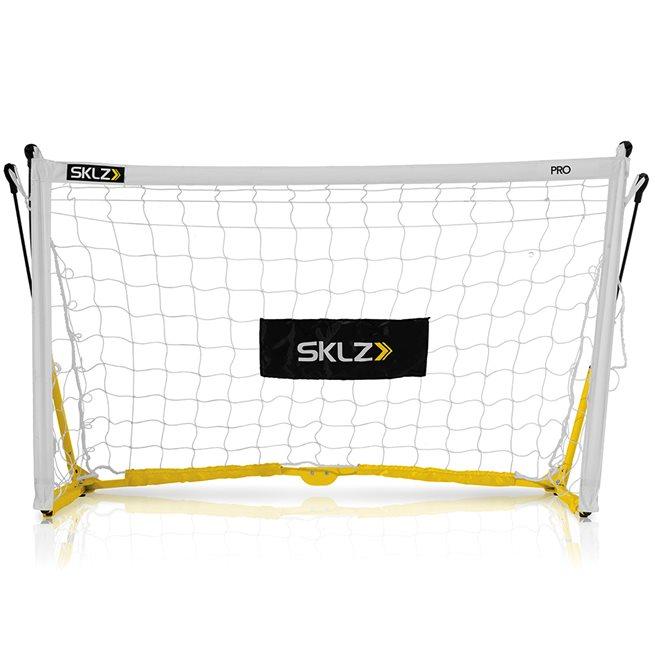 SKLZ Pro Training Goal 5X3, Fotboll