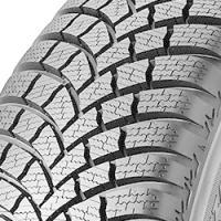 Bridgestone Blizzak LM 001 Evo (205/55 R16 91H)