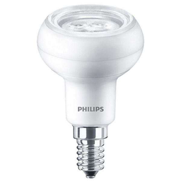 Philips Corepro LEDspot MV R50 Kohdevalaisin 5 W