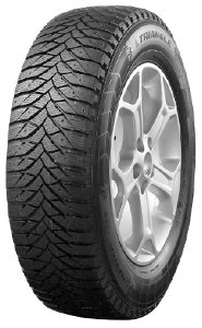 Triangle PS01 ( 215/60 R16 99T, nastarengas )