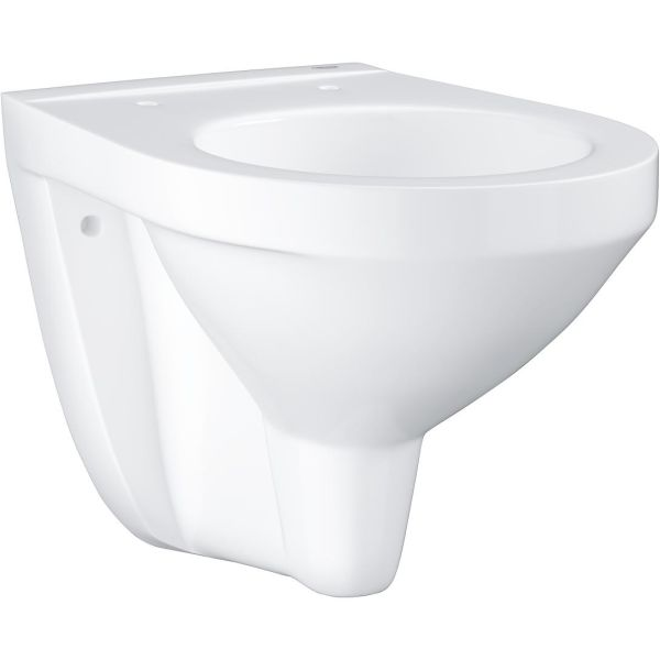 Grohe Bau Ceramic Toalettstol