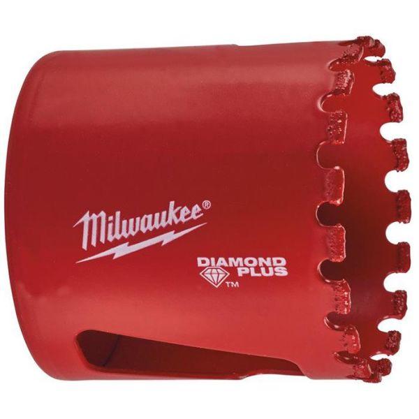 Milwaukee DIAMOND PLUS Hullsag 44 mm