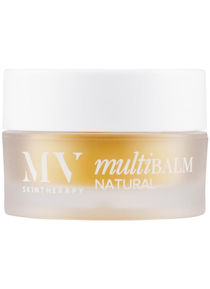 MV Skintherapy MultiBalm Natural