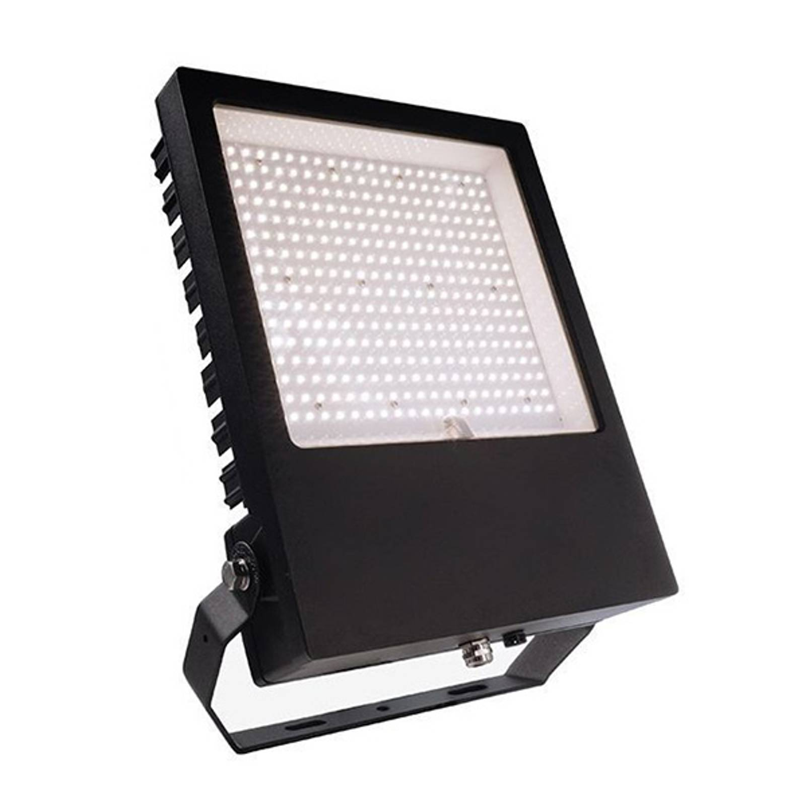 LED-ulkokohdevalaisin Atik, 300 W, 4 000 K