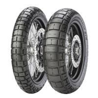 Pirelli Scorpion Rally STR (130/80 R17 65V)