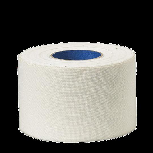 Coach Tape, allround, 38 mm