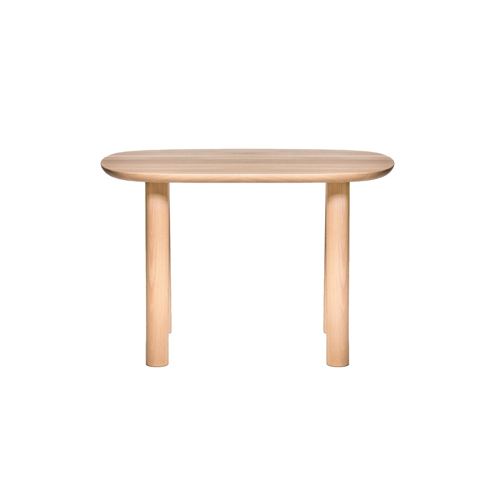 ELEPHANT TABLE barnbord, Elements Optimal