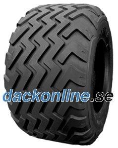 Alliance 381 STEEL ( 800/45 R26.5 174D TL )