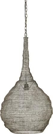 Taklampa Kimberley 80cm