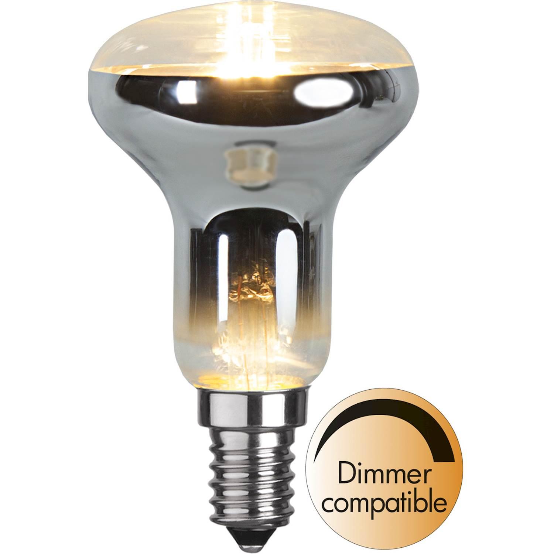 Star Trading 358-97-6 LED E14 R50 Reflector