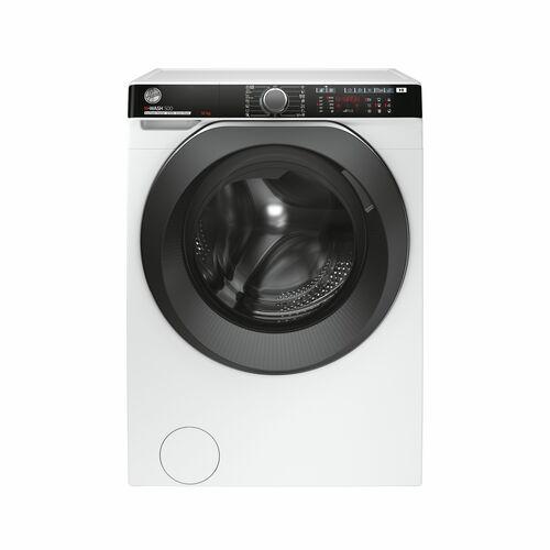 Hoover Hwp610ambc1-s Tvättmaskin - Vit