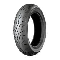 Bridgestone G722 (180/70 R15 76H)