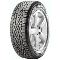 Pirelli Winter Ice Zero (215/70 R16 104T)