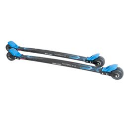Skigo XC Carbon Classic Rullskidor