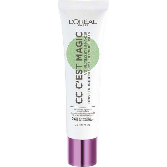 CC C'est Magic, 30 ml L'Oréal Paris CC-voiteet