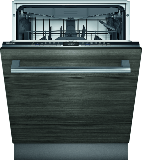 Siemens Sn63ex14ce Iq300 Integrerad Diskmaskin
