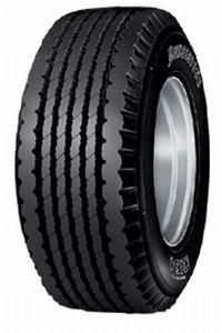 Bridgestone R 164 ( 425/65 R22.5 165K )
