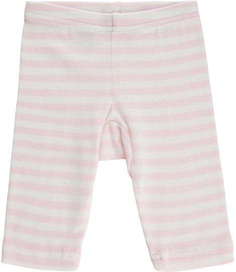 Pippi Leggings, Primrose Pink, 62
