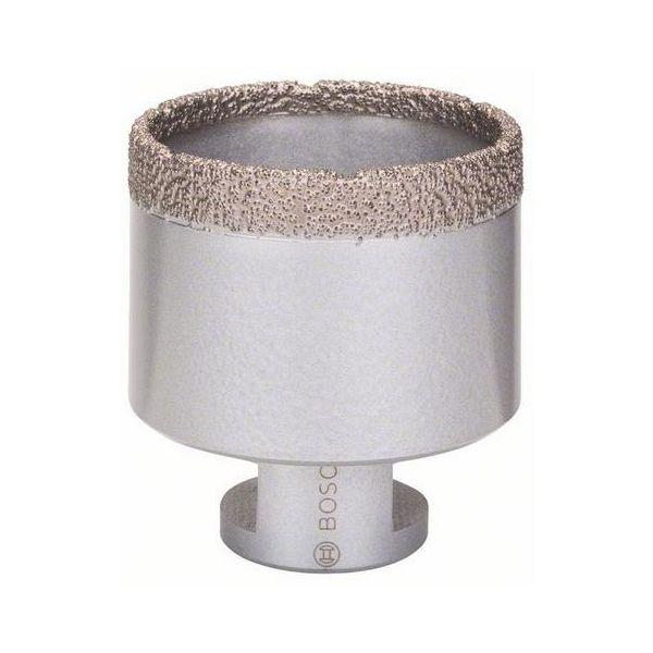Bosch Dry Speed Diamanttørrbor Ø57 mm