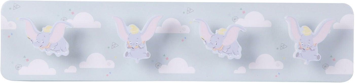 Disney Dumbo Naulakko, Mint