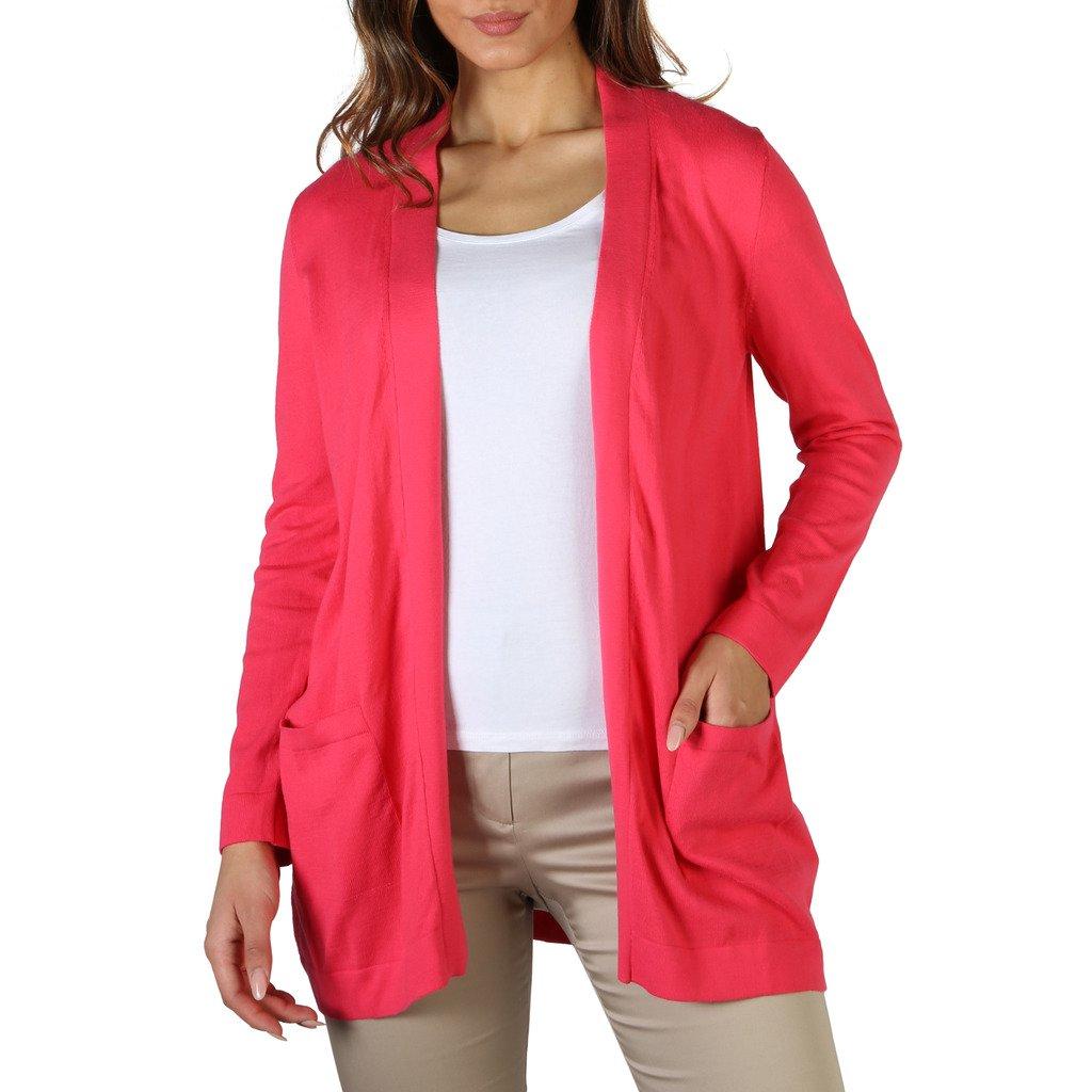 Fontana 2.0 Women's Sweater Various Colours P1991 - pink S