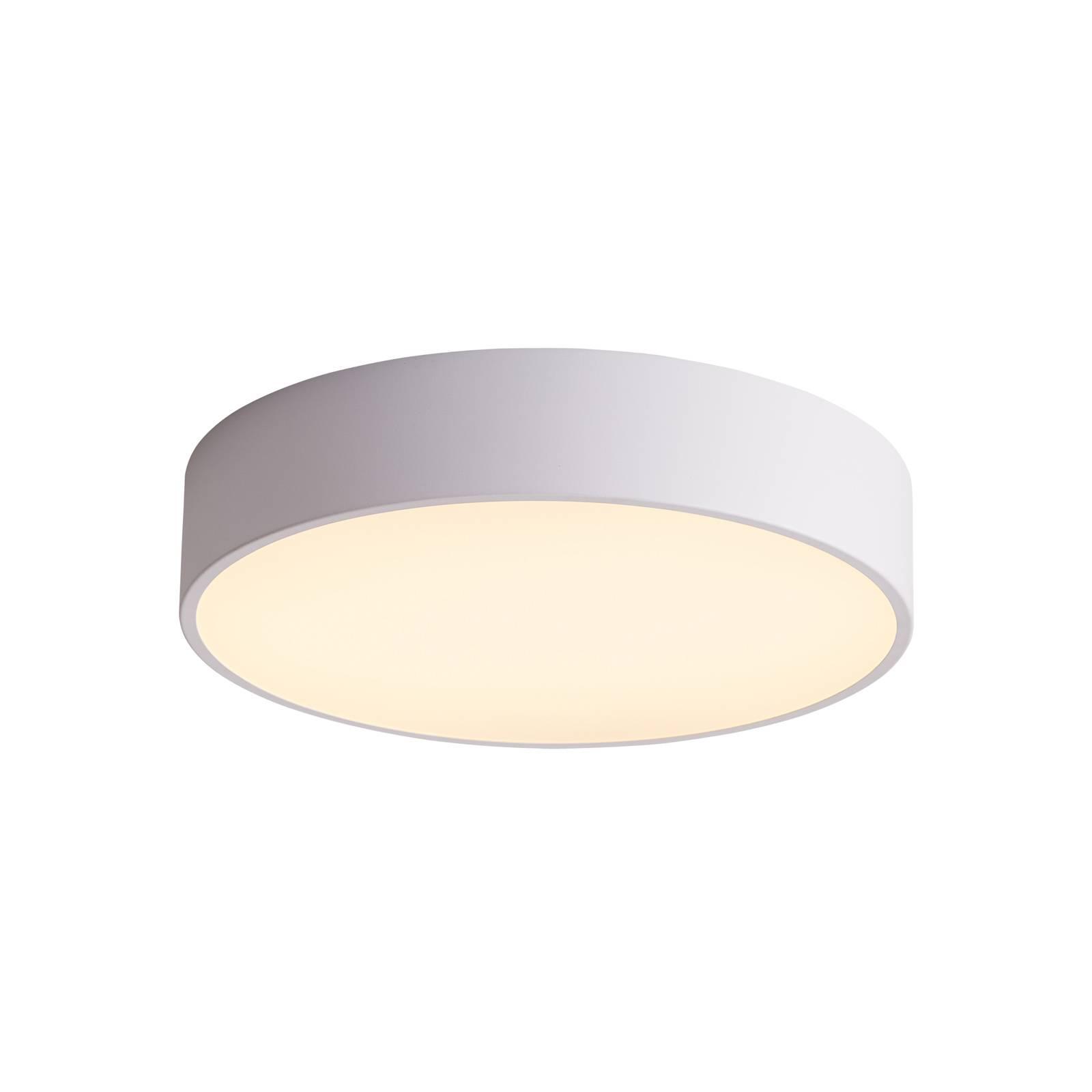 Arcchio Noabelle -LED-kattovalaisin, 80 cm