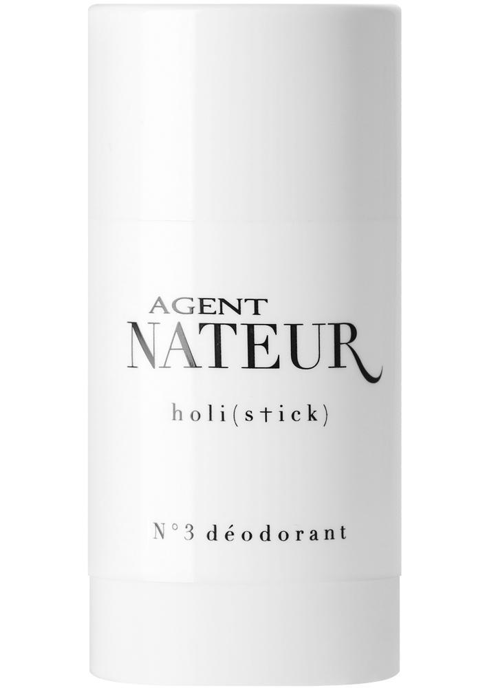 Agent Nateur N3 Holi Stick Deodorant