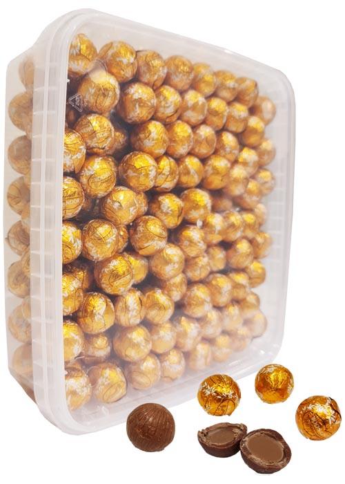 Lindt Lilliput Caramel 1 kg