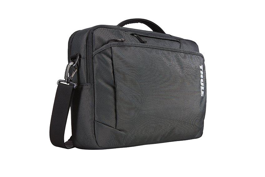 Dataväska Thule Subterra laptop bag