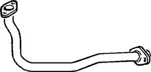 Pakoputki, Edessä, LADA NIVA Terrängbil täckt, 212151203010, 21215120301000