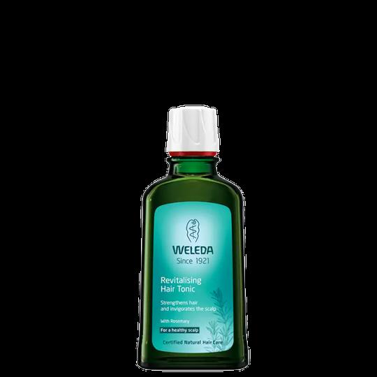 Revitalizing Hair Tonic, 100 ml