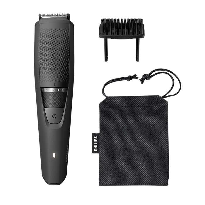 Philips - Beard Trimmer BT3226/14