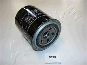 Öljynsuodatin, FORD USA PROBE II, MAZDA 626 IV, 626 Coupé II, E Skåp, 086623802, 86623802, 8FG1238029B, F802-23-802, F802-23-8029A, F802