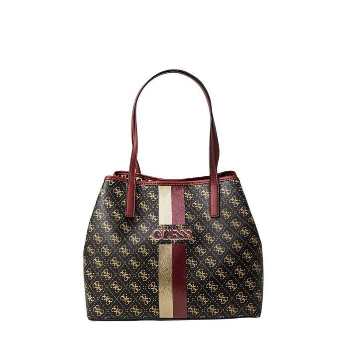 Guess Women's Bag Brown 322101 - brown UNICA