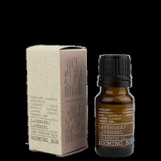 Essential oil - Lavendel, 10 ml