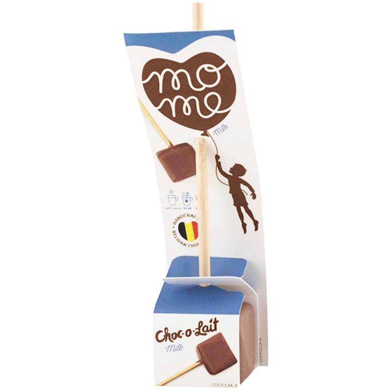 Mjölkchoklad till varm choklad - 44% rabatt