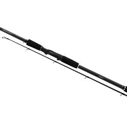 Shimano Yasei Pike Spinning 250Xh 40-100G Cork