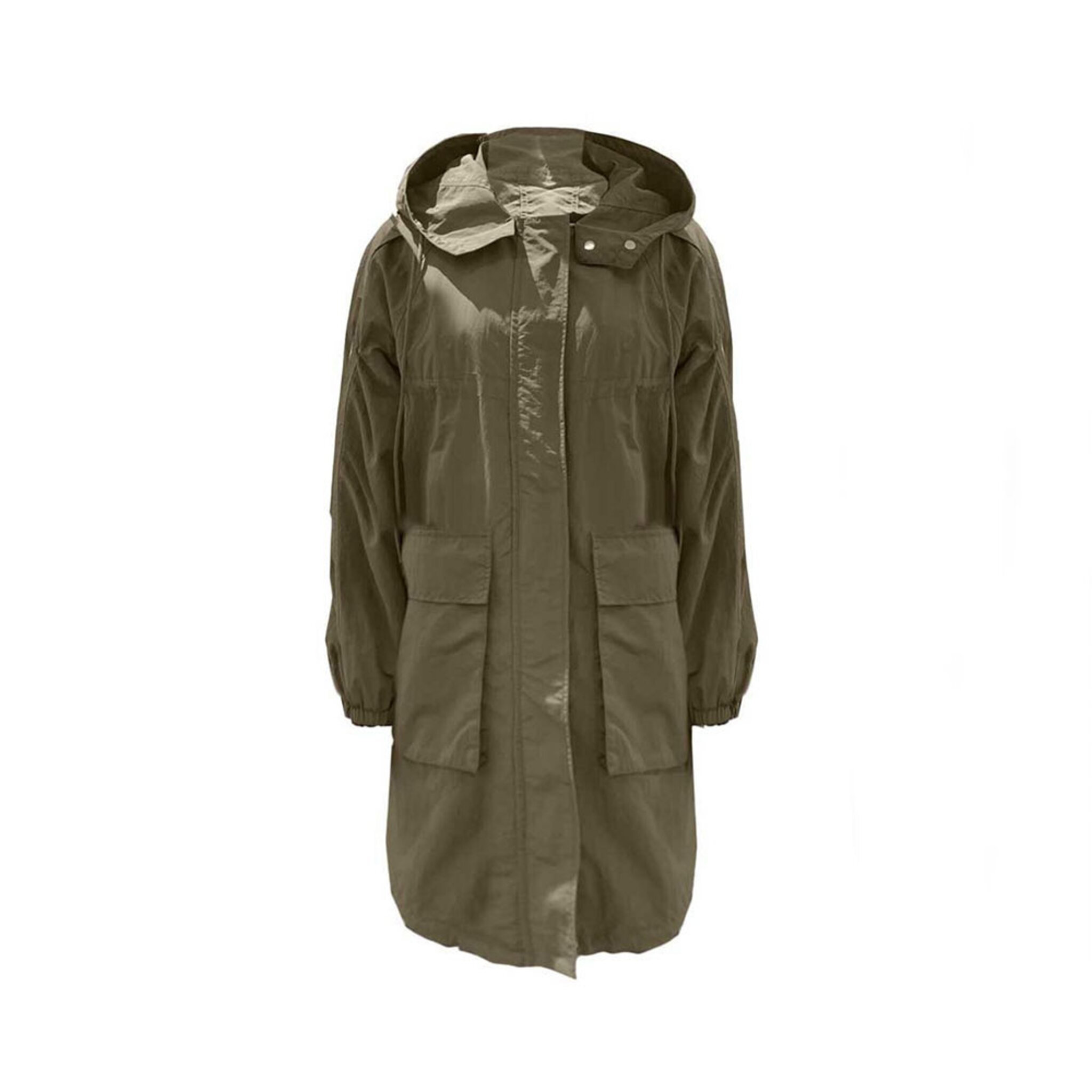 RAE PARKA Jacket