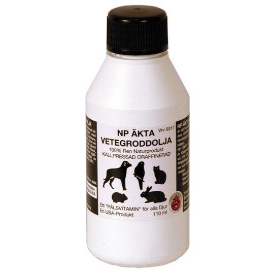 Vetegroddolja (110 ml)