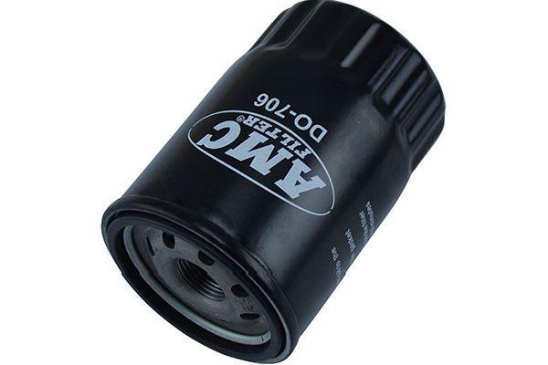 Öljynsuodatin KAVO PARTS DO-706