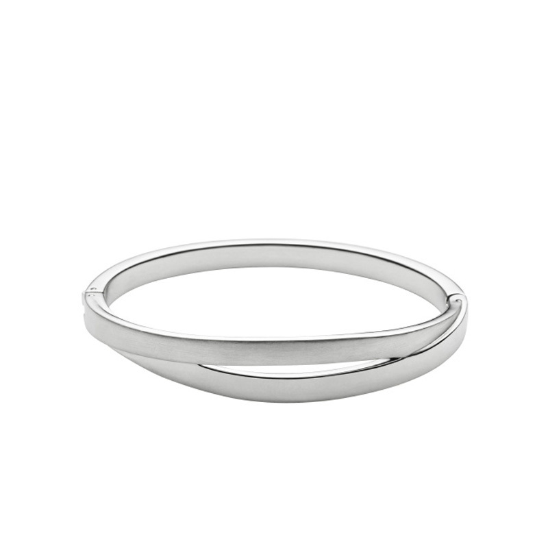 Skagen Elin Armband SKJ0714040